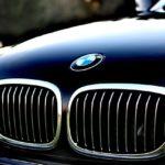 Profesjonalny, autoryzowany warsztat BMW oraz MINI – czym powinien się charakteryzować?