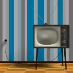 Samotny relaks przed telewizorem, czy też niedzielne serialowe popołudnie, umila nam czas wolny ,a także pozwala się zrelaksować.